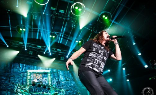 Dream Theater (29)