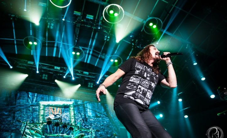 Dream Theater (29)