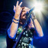 Dream Theater (4)