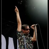 Grinspoon (6)