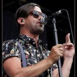 Grinspoon (7)
