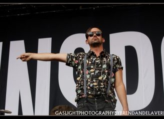 Grinspoon (9)