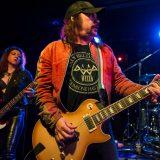 NashvillePussy 02