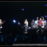 Red Hot Chili Peppers (7)