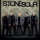 Stone Sour 2017 Tour