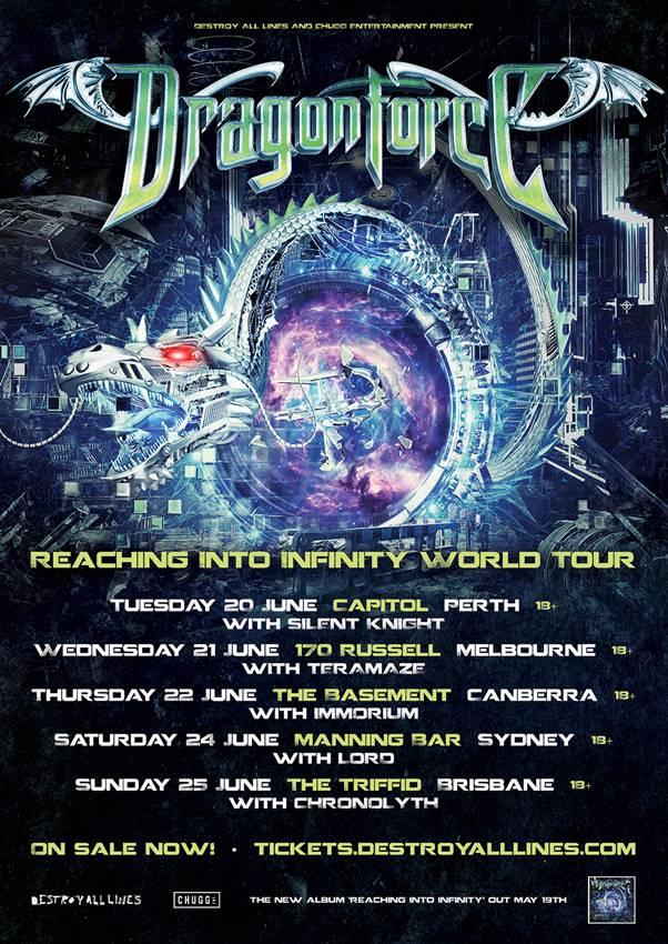 Dragonforce2017tour