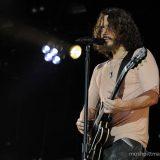 O Soundgarden 01