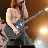 O Soundgarden 03