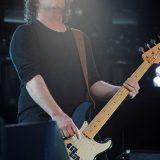 O Soundgarden 06