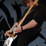 O Soundgarden 07
