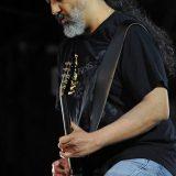O Soundgarden 10