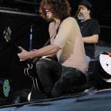 O Soundgarden 11
