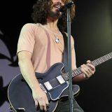 O Soundgarden 20