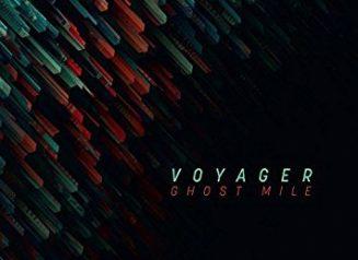Voyager Ghostmile