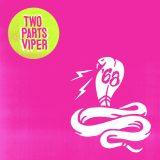 68 Twopartsviper