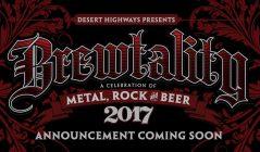 Brewtality 2017