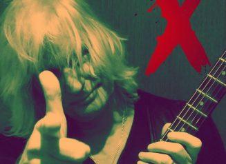 X Lucas