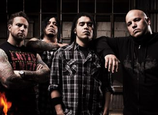 Nonpoint Band 2010