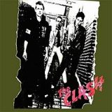 220px The Clash UK
