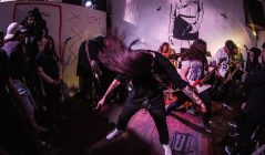 Cursed Earth (12)