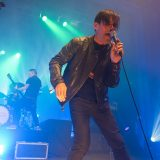 Grinspoon 02