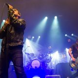 Grinspoon 08