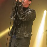 Grinspoon 18