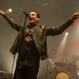 Grinspoon 19