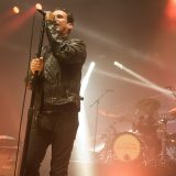 Grinspoon 20