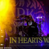 In Hearts Wake (2)
