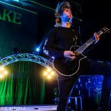 In Hearts Wake (23)