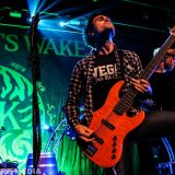 In Hearts Wake (24)