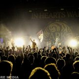 In Hearts Wake (36)