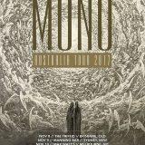 Mono 2017