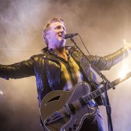 Queens Of The Stone Age (1)