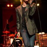 Radio Birdman 09