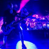 Devin Townsend Project 01