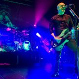 Devin Townsend Project 03