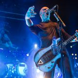 Devin Townsend Project 07