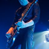 Devin Townsend Project 10