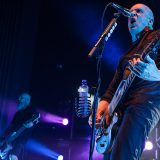 Devin Townsend Project 13