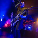 Devin Townsend Project 21