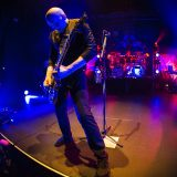 Devin Townsend Project 23