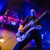 Devin Townsend Project 24
