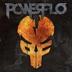 Powerflodebutcd