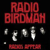Radiosappear