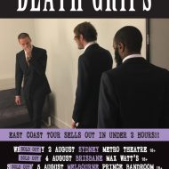 DeathGrips Revised Cafe Allsoldout2hours 600x850 Acf Cropped