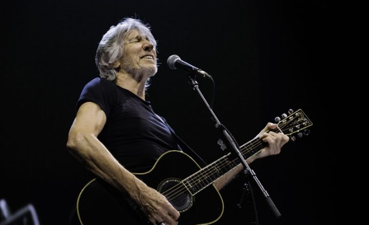 Roger Waters 1 (800x533)