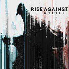 WolvesRiseAgainst