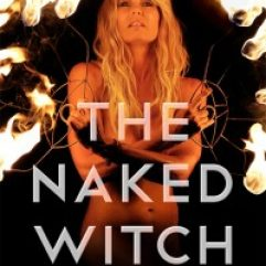 The Naked Witch Lowres